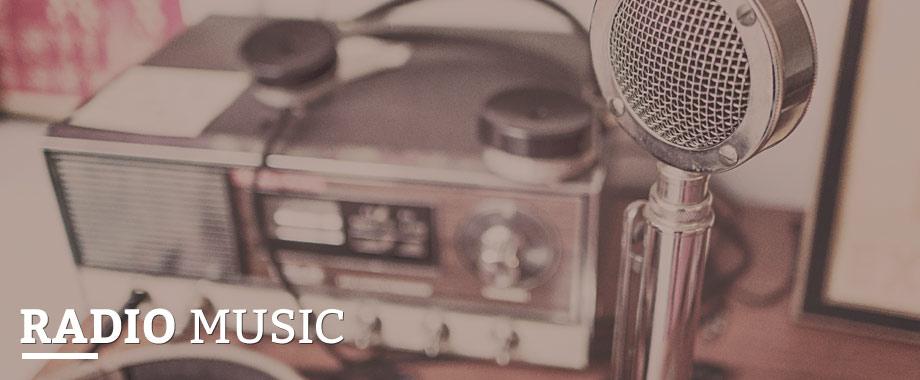 radioo.jpg