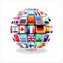 multilangual
