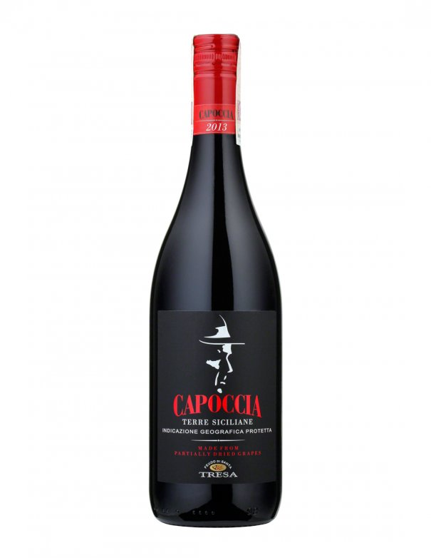 Sample wine