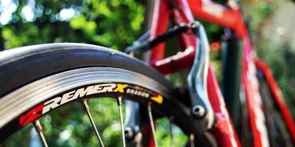 Best gravel bikes